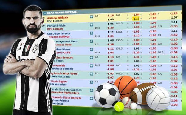 Begini Cara Memilih Situs Judi Bola Online Dengan Benar